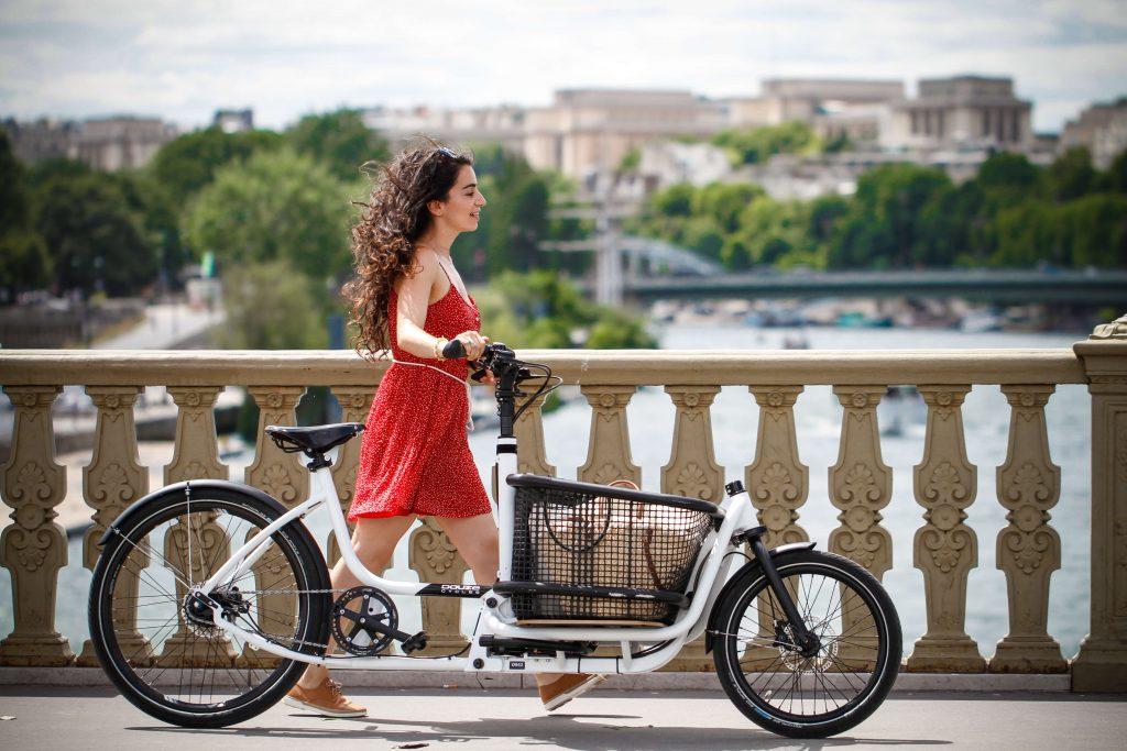 douze-cycles_2017-06-claire-paris-51
